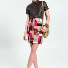 Foto 5 de 22 de la galería loobook-uterque-primavera-verano-2011-los-estilismos-mas-sofisticados-de-inditex en Trendencias