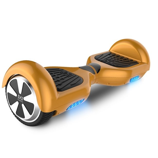 Hoverboard Cool&Fun