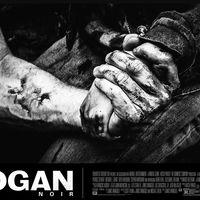 Precioso tráiler del montaje de 'Logan' en blanco y negro, y vídeo con la increíble audición de Dafne Keen