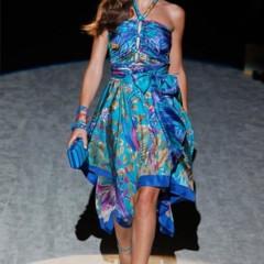 Foto 30 de 40 de la galería salvatore-ferragamo-primavera-verano-2012 en Trendencias