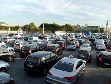 La Unión Europea matiza la normativa de emisiones de CO<sub>2</sub> para hacerla efectiva en 2021