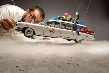 Bts Ecto1 Preview