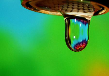 La importancia del agua en la dieta infantil