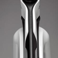 Foto 16 de 16 de la galería ford-e-bike-concept en Motorpasión
