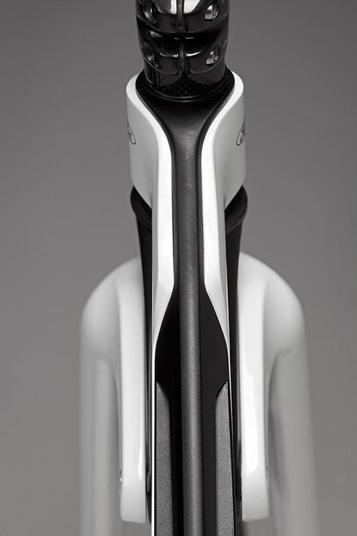 Foto de Ford E-Bike Concept  (16/16)