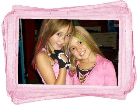 La semana en rosa (del 25/01/2010)
