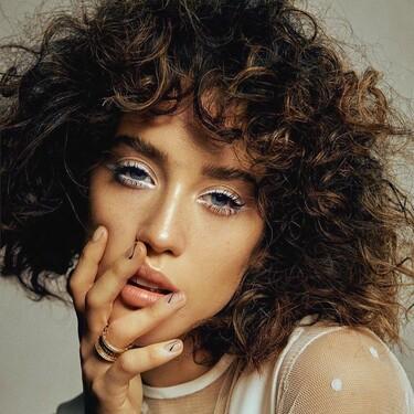 13 productos desconocidos para todas aquellas que quieran iniciarse en el método curly girl