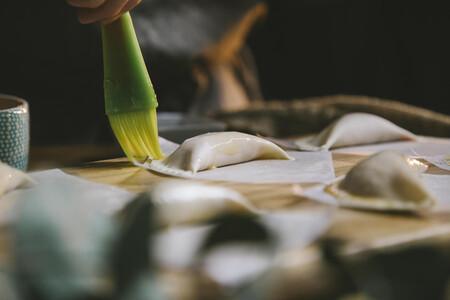 Empanadillas Bonito 8