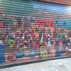 Foto 21 de 22 de la galería nokia-5-fotografias en Xataka