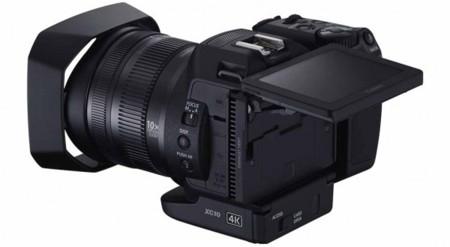Canon Xc1 3 600x329