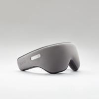 Estas gafas inteligentes quieren solucionar nuestros problemas de sueño, pero los sueños, sueños son