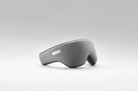 Estas gafas quieren solucionar nuestros problemas de insomnio y sueño, pero los sueños, sueños son