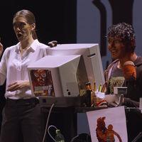 A Devolver Digital le preocupan los servicios por suscripción como Xbox Game Pass