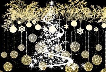 christmas-elements.jpg