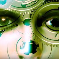 La banca quiere tomar decisiones de sus empleados según algoritmos, pero de momento los convenios colectivos no se lo han permitido