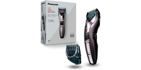 Panasonic Er Gc63 H503