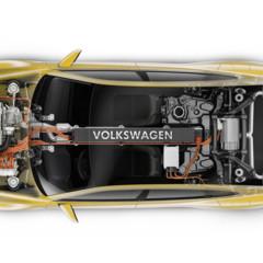 Foto 38 de 38 de la galería volkswagen-sport-coupe-gte-concept en Motorpasión