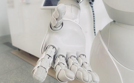 Así es como la UE quiere regular y a la vez promover el uso de la inteligencia artificial para el beneficio de la sociedad