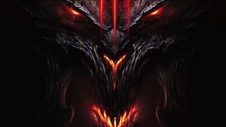 Diablo cumple 20 años de vida
