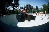 'Dogtown and Z-Boys', cómo el skateboard pasó de ser una moda a un deporte