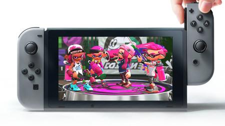 Reflexión sobre el online de pago de Nintendo Switch