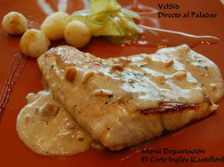 menu_degustacion_corte_ingles_3.png