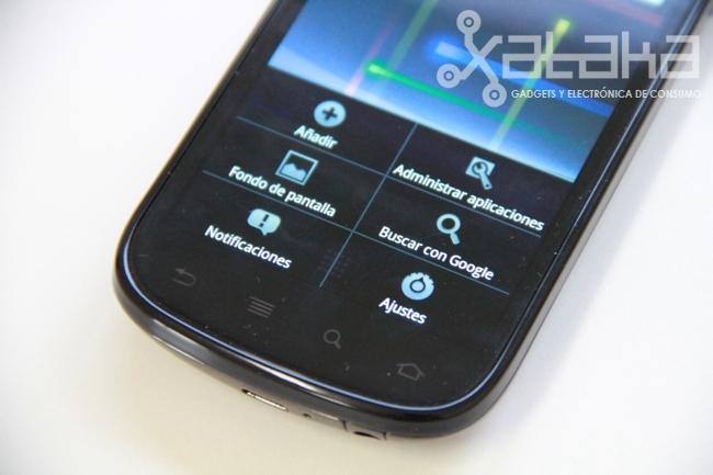 Foto de Prueba Google Nexus S (14/19)