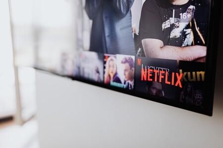 La polémica propuesta para que Netflix y Disney+ incluyan 15% de cuota de cine mexicano se suspende: se retomará en septiembre