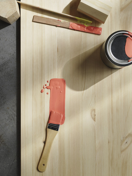 Ikea Coleccion Lyskraft 2018 Ph155308 Lowres