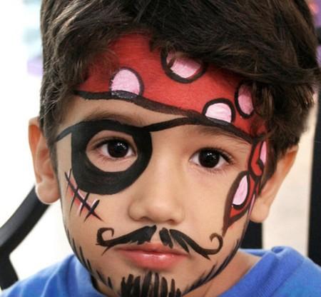 Pirata Charhadas