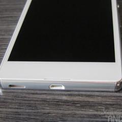 Foto 9 de 15 de la galería sony-xperia-m5 en Xataka Android