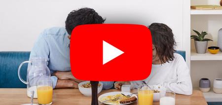 """YouTube para Android estrena """"Tiempo de visualización"""": todas sus herramientas de bienestar digital juntas"""