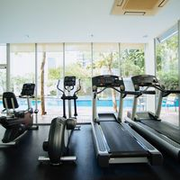 Un solo entrenamiento podría activar tu metabolismo durante dos días, según la última investigación