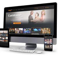 RTVE Play: así es la nueva plataforma de streaming en la que trabaja TVE de cara a 2021