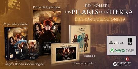 070817 Pilares