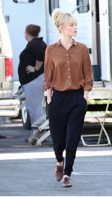 ¿Quieres vestir como Daisy Lowe y Kate Bosworth? En Trendencias te decimos cómo