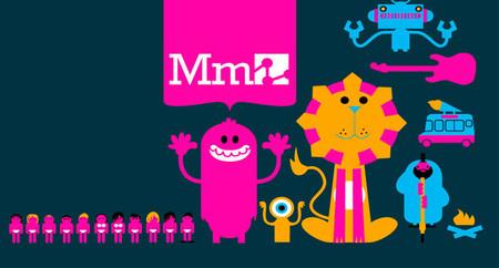VX en corto: el interrogante de 'Munch's Oddysee' y Media Molecule busca gente