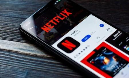 AT&T ahora da 7GB para Netflix y Youtube a partir de la recarga de 100 pesos, pero solo si estás dispuesto a ver contenido en 480p