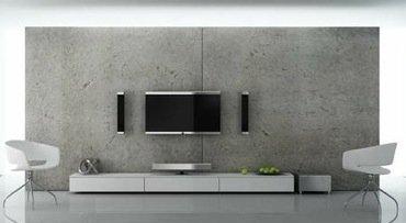 Loewe Individual Compose, alta resolución con grabación de vídeo