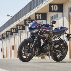 Foto 20 de 44 de la galería triumph-street-triple-rs-2020-prueba en Motorpasion Moto