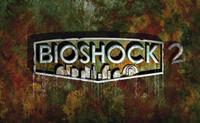 'BioShock' para PS3 esconde el trailer de 'Bioshock 2: Sea of Dreams'