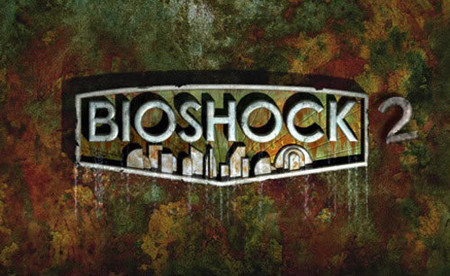 'BioShock' para PS3 esconde el trailer de 'Bioshock 2: Sea of Dreams'