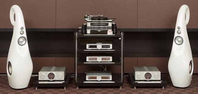 Quieres un mueble de calidad para tu equipo de a v te ayudamos a encontrarlo - Muebles para equipos de musica ikea ...