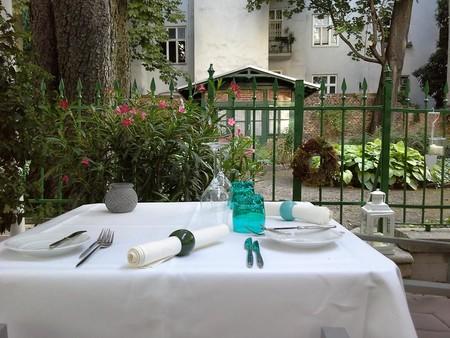 Restaurante Fuhrmann