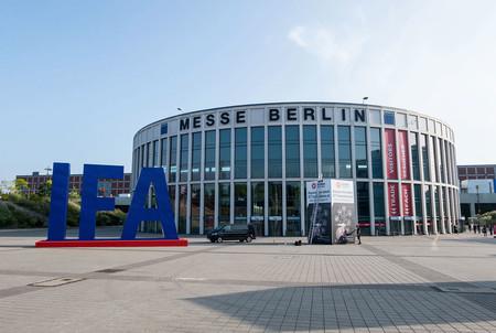 IFA 2018: todo lo que esperamos ver de Samsung, LG, Sony y el resto de principales fabricantes a días de su inicio