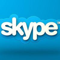 Microsoft actualiza Skype: llega el tema oscuro para iOS, fondos personalizados en las videollamadas y más mejoras y novedades