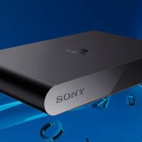 ¿Le llegó el día a la micro-consola de Sony? El PlayStation TV dejará de venderse en Japón