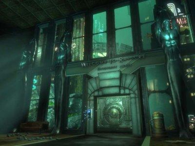 ¿Cómo actualizar los primeros dos BioShock a las nuevas versiones?