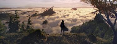 Las grandes ausencias del E3 2021 y lo que sabemos sobre su estado actual