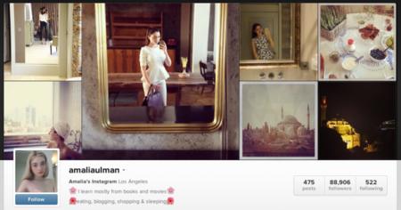 Colloq nos invita a guardar recuerdos digitales interactivos de nuestras redes sociales
